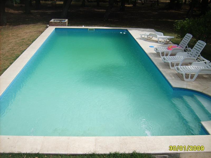 Precios de piscinas de hormigon simple piscinas iglesias - Precios de piscinas de hormigon ...