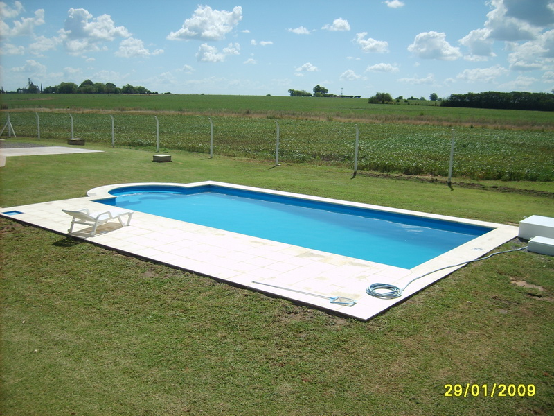 Precio piscina hormigon cool beautiful de piletas for Ofertas piscinas de hormigon
