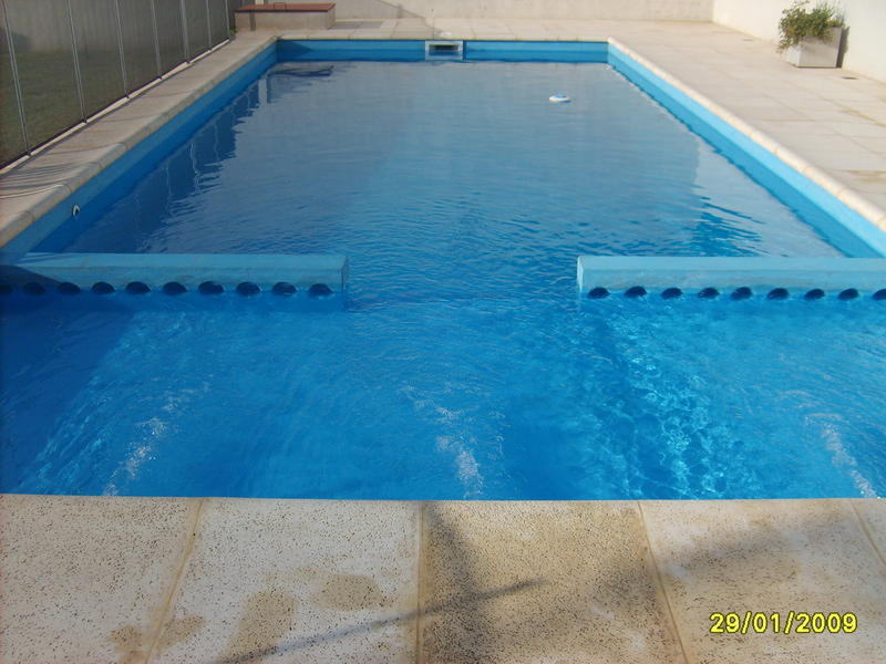 Hormigon proyectado precio m2 with hormigon proyectado precio m2 finest precio with hormigon - Precio piscina hormigon ...