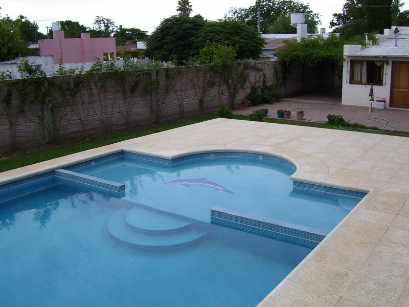 Precio de piscinas de obra costero piscina by piscinas de for Piscinas instaladas precios